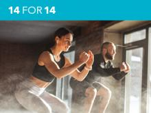 activatefit.gym 14 for 14 button 2